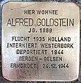 Stolperstein Alfred Goldstein.jpg