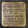 Stolperstein Alte Schönhauser Str 4 (Mitte) Susanne Lebzelter.jpg
