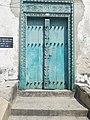 Stone Town Door 5.jpg