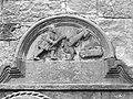 Stone carving from Dean House 01.jpg