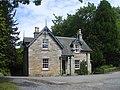 Stone house, Glen Tilt - geograph.org.uk - 483650.jpg