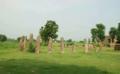 Stonehenge in Pakistan.png