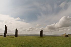 Stones of stenness 3 anne l.jpg