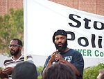 Stop Police Terror Project DC Rally 8089806.JPG