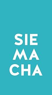 Siemacha Association
