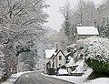 Stowfield Road - geograph.org.uk - 1151808.jpg