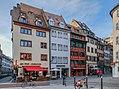 Straßburg 007.jpg
