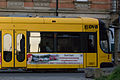 Straßenbahnwagen 2827 Dresden - Stadt Radeberg.jpg