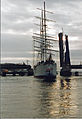 Stralsund, GORCH FOCK (2003-11-29) 3, by Klugschnacker in Wikipedia.jpg