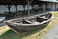 Stralsund, Nautineum, Boot (2013-07-30) 7, by Klugschnacker in Wikipedia.JPG