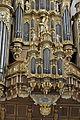 Stralsund Marien Orgel (2).jpg