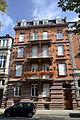 Strasbourg, 5, quai Jacques Sturm.jpg
