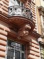 Strasbourg-Direction régionale des Douanes (1).jpg