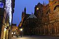 Strasbourg - panoramio (129).jpg