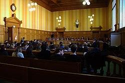 Strasbourg palais de Justice salle de la Cour d'Assises.jpg