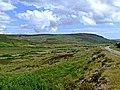 Strath Carnaig - geograph.org.uk - 207841.jpg