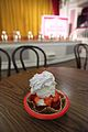 Strawberry Ice Cream Sundae (26853326784).jpg