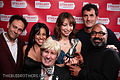 Streamy Awards Photo 1347 (4513299979).jpg