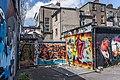 Street Art, Tivoli Car Park (Francis Street) - panoramio (25).jpg