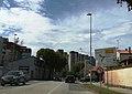 Street in Pula 18.jpg