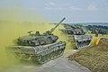 Strong Europe Tank Challenge 2018 (42056780854).jpg