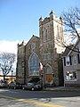 Stroudsburg, Pennsylvania (4094525629).jpg
