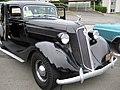 Studebaker President (2704179793).jpg