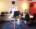 Studio-RCM.jpg