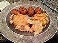 Stuffed crabs Arnauds.jpg