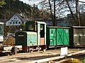 Stumpfwaldbahn Lok.jpg