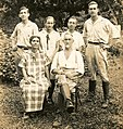 Stunzners-tuvao-plantation.jpg