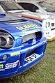 Subaru Impreza WRC (35681460276).jpg