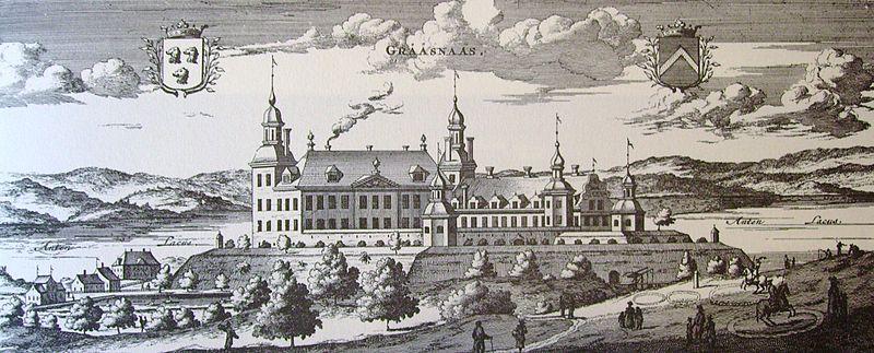 File:Suecia 3-052 ; Gräfsnäs.jpg