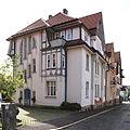 Suhl-Naumannstraße 9.jpg