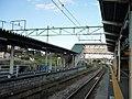 Sukagawa Station Platform 02.jpg