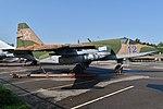 Sukhoi Su-25 '12 blue' (38575166572).jpg