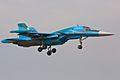 Sukhoi Su-34 (33769487265).jpg
