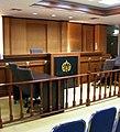 Sukhothai Thammathirat School of Law 4.jpg