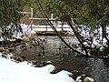 Sulphur Springs Walk (47214614281).jpg