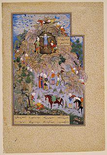 220px-Sultan_Muhammad_Tiran_Zahhak.jpg