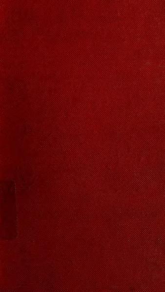 File:Summa Theologica (2nd rev. ed.) - Volume 19.djvu