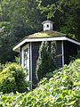 Summerhouse, Dartmouth - geograph.org.uk - 805507.jpg