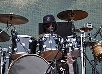 Summerjam 20130705 Busy Signal DSC 0037 by Emha.jpg