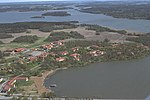 Sundby sjukhusområde - KMB - 16000300025927.jpg