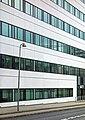 Sundhedscenter Viborg at Toldbogade 2.jpg