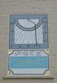 Sundial St Helier Jersey.jpg