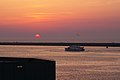 Sunset At Ijmuiden (263826245).jpeg