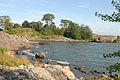 Suomenlinna (Helsinki) (2753780485).jpg
