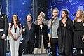 Suomi 100 -konsertti Tallinnassa.jpg