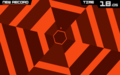 Super Hexagon - PC Hexagonest 01.png